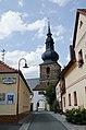 Untersteinach, St. Oswald, 002.jpg