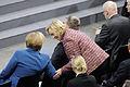 Unterzeichnung des Koalitionsvertrages der 18. Wahlperiode des Bundestages (Martin Rulsch) 046.jpg
