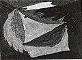Untitled MET 1984.536.20.jpg