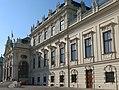 Upper Belvedere (Vienna).jpg