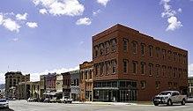 Uptown Butte Street.jpg