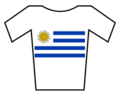 Uruguay NC Jersey.png