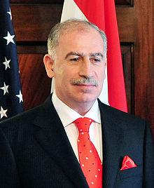 Usama al-Nujayfi at US Department of State.jpg