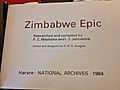Useful reference books about Africa - Example1.jpg
