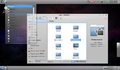 Usu81-desktop.png