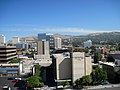 Utah - Salt Lake City - The West - Southwest (4892726620).jpg