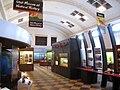 Utah Museum of Natural History - IMG 1762.JPG