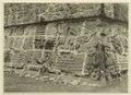 Utgrävningar i Teotihuacan (1932) - SMVK - 0307.e.0035.tif