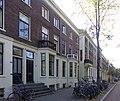 Utrecht Tolsteegsingel 30-41.jpg
