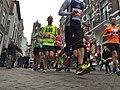 Utrecht marathon 2016.jpg