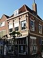 Utrechtsestraat.50.IJsselstein.jpg