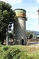 Uwajima Depot water tank-2018-01.jpg
