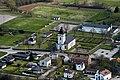 Väderstads kyrka från luften.jpg