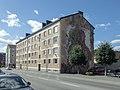 Väggmålning i Nässjö 02.jpg