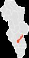 Våler i Hedmark kart.png