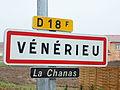 Vénérieu-FR-38-panneau d'agglomération-1.jpg
