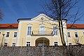 Vöcklabruck - Schloss Wagrain.JPG