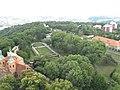 Výhled z Petřínské rozhledny 11.jpg