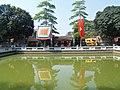 Văn Miếu, Đống Đa, Hà Nội, Vietnam - panoramio (4).jpg