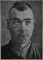 V.M. Doroshevich-Sakhalin. Part I. Types of prisoners-5.png