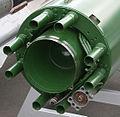 VA-111 nozzle.jpg