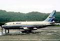 VASP Boeing 737-2A1; PP-SMP, April 1986 (5423970611).jpg