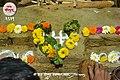 VEERABHADRA DEVTA MHOTSAV, 2019 at Shree Kshetra Veerabhadra Devasthan Vadhav. 10.jpg