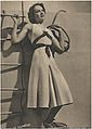 VERA BOREA - JUMPSUIT in Dimanches de la Femme - August 1938.jpg