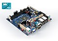 VIA EPIA-M840 Mini-ITX Board - Angle.jpg