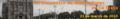 VII Encuentro de Wikipedistas en La Plata.png