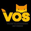 VOS voor Vlaanderen en Vrede.png