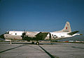 VP-66 P-3A WEB (4832435952).jpg