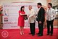 VP Leni Robredo - ASEAN Disability Forum (ADF) Conference 03.jpg