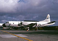 VQ-2 JQ-22 WEB (4831827395).jpg
