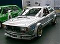 VW Scirocco + Oettinger.jpg