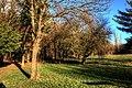 V hostivařském parku - panoramio.jpg