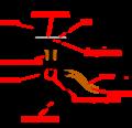 Vacuum-filtration-diagram-zh-hant.png