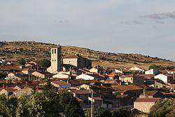 Vadillo de la Sierra II.jpg