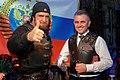 Vadim Krasnoselsky and Alexander Zaldostanov.jpg