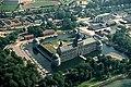 Vadstena - KMB - 16000300022136.jpg