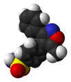 Valdecoxib-from-xtal-3D-vdW.png