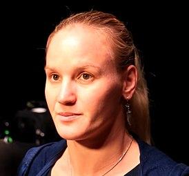 Valentina Shevchenko.jpg