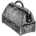 Valise (PSF).png