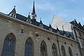 Valkenburg, Oosterweg, Franciscanessenklooster.jpg