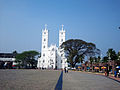 Vallarpadam church.jpg