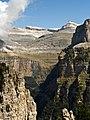 Valle de Ordesa - WLE Spain 2015 (26).jpg