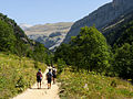 Valle de Ordesa - WLE Spain 2015 (48).jpg