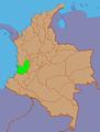 Valle del Cauca, Colombia (localización).png