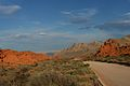 Valley of Fire (3468490664).jpg