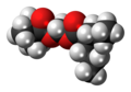 Valproate pivoxil molecule spacefill.png